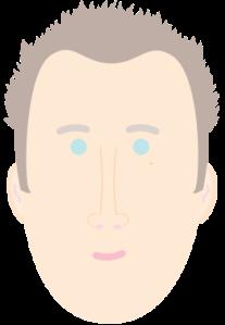 Damian Kelly
